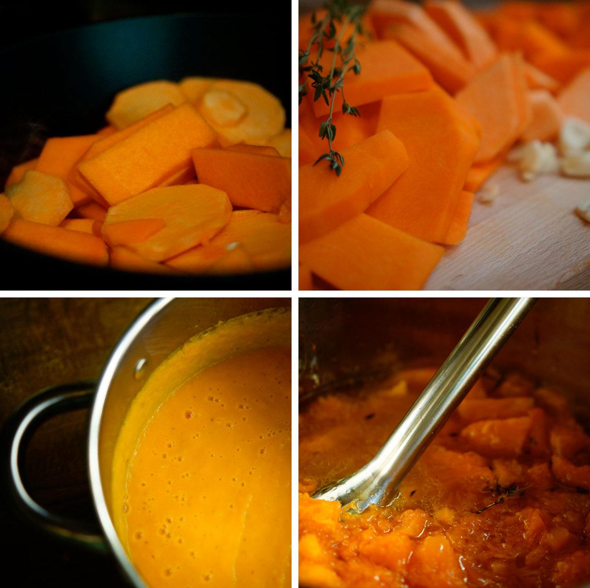 pumpkinsoupbattachips_gavisious7