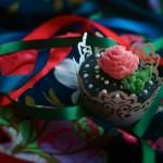 משלוח מנות בתחפושת – פרידה קאלו