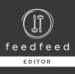 thefeedfeed.com food blog