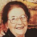 חרוסת איטלקית – דודה של נעה קאסוטו