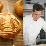 ״לחם, לחם בוא״.