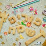 פורים שמח ועוגיות!